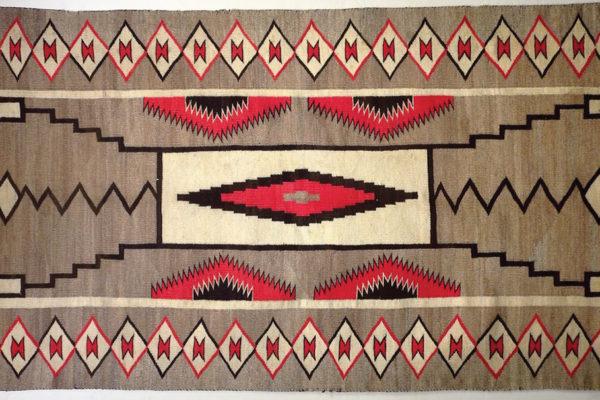 Art In Northern Arizona Sedona