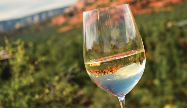 4 Northern Arizona Wines You Must Try Today